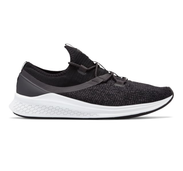 New Balance Fresh Foam Lazr v1 Running Men's Shoe