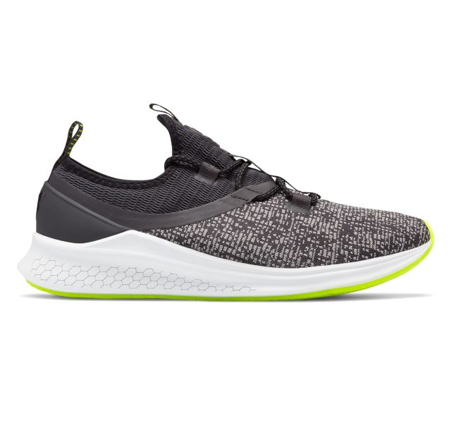 New Balance Fresh Foam Lazr V1 Sport Running Men's Shoe