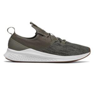 Discount Men s New Balance Shoes   Multiple Styles, Sizes   Widths ... d1d6c231d6c