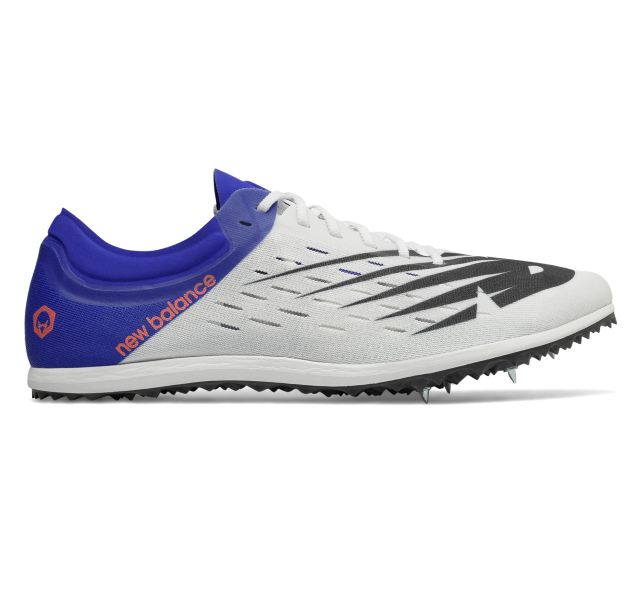 Men's LD5000v6 Track Spike