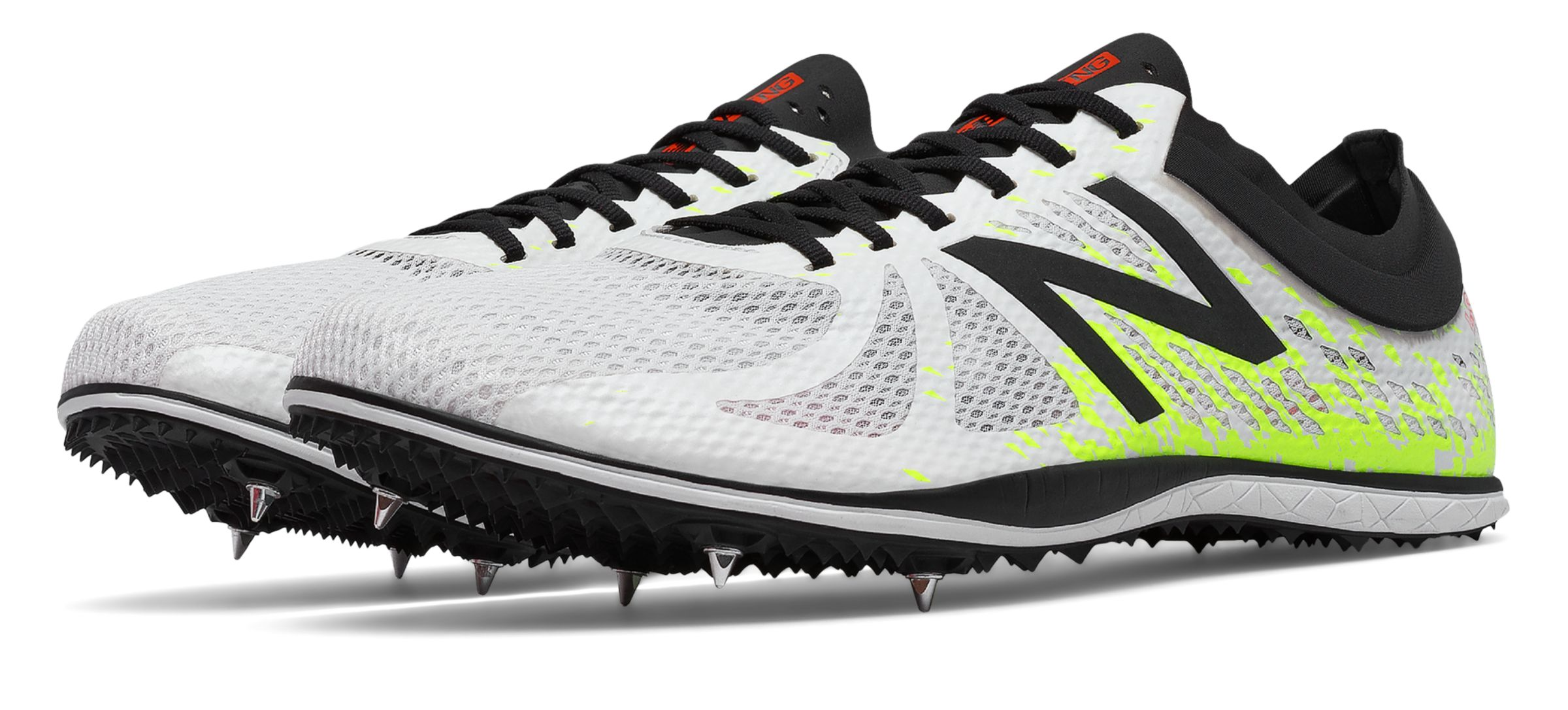 Men\u0027s LD5000v4 Spike