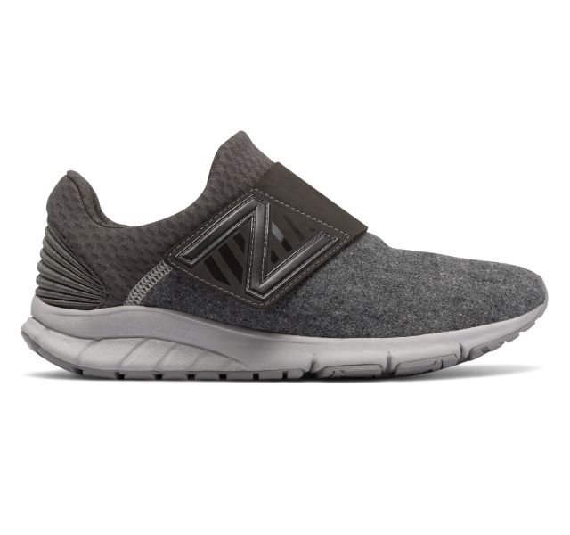 Men's Vazee Rush Wool