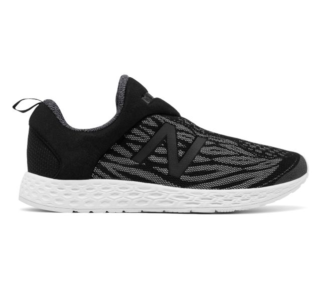 sale retailer c56ac 93280 New Balance MLSZANT on Sale - Discounts Up to 20% Off on MLSZANTA at Joe s New  Balance Outlet