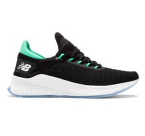 new balance mlzhkv2 on sale  discounts up to 67 off on
