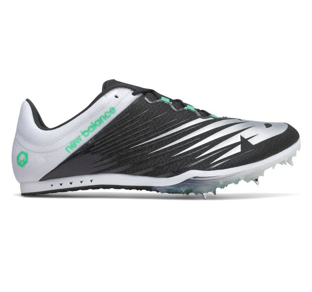 Men's MD500v6 Track Spike