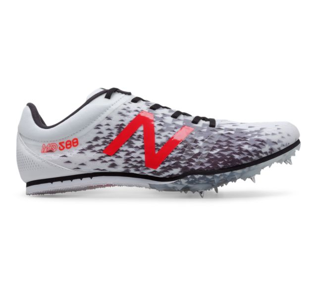 Men's MD500v5 Track Spike