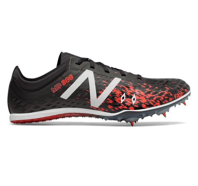 Men's MD800v5 Track Spike