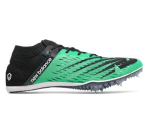 ffd31ef2212ab Clearance New Balance Shoes | Multiple Widths & Sizes | Joe's ...