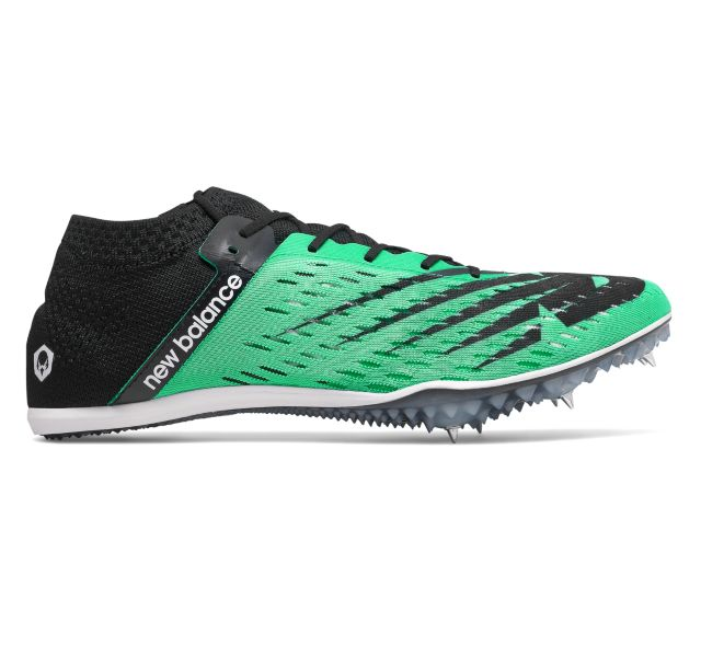 Men's MD800v6 Track Spike