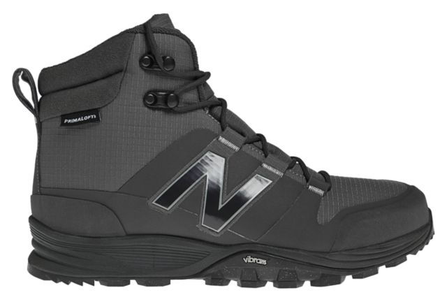 Mens Outdoor 1099 Boot