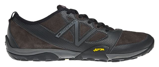 Mens Minimus MultiSport 20
