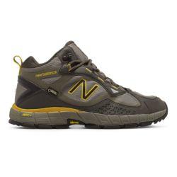 New Balance 703 Men's Walking Shoes Hiking