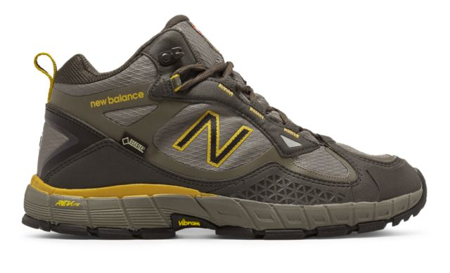 Men's Discount Walking Shoes on Sale - Joe's New Balance Outlet