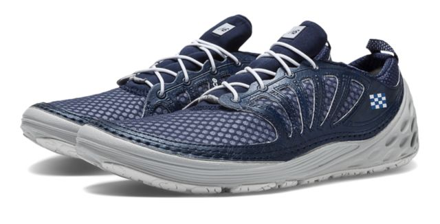 Mens Minimus 70 Water