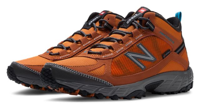 Mens New Balance 790 Trail Boot