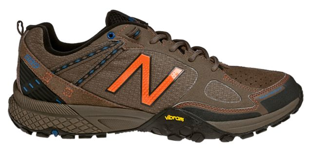 Men's Hiking Multi-Sport 889