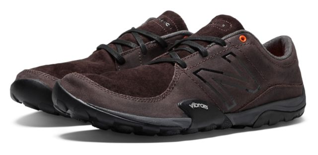 Mens Outdoor Minimus 90 Multi Sport