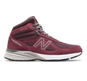 new concept e275e 11cb5 New Balance 993 - Men's, Women's & Kid's NB 993 on Sale Now ...