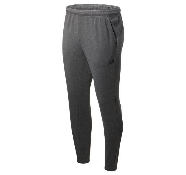 Men's Tenacity Lightweight Jogger