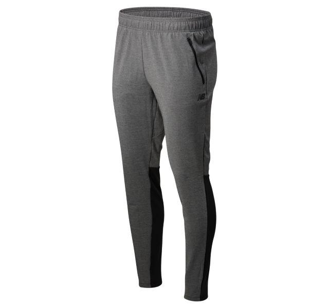 Men's Fortitech Lightweight Knit Pant