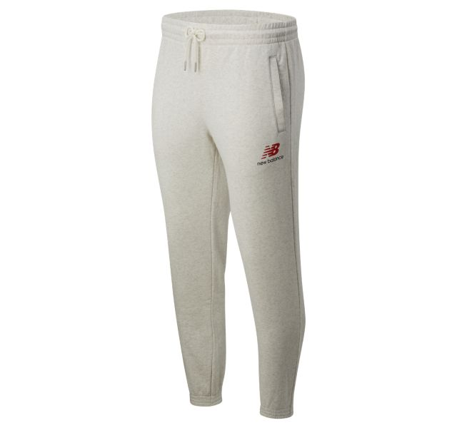 Men's Essentials Icon Sweatpant