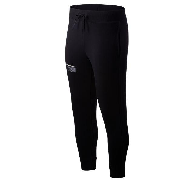 Men's Sport Style Optiks Sweatpant