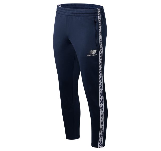 Men's Essentials Track Pant