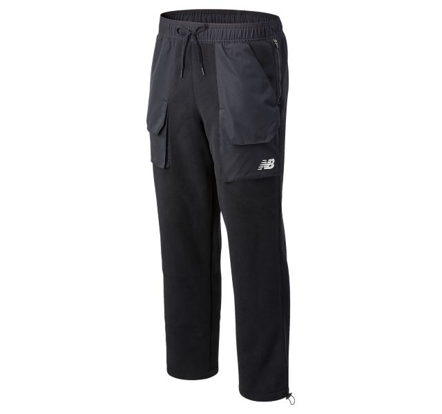 Men's R.W.T. Fleece Pant