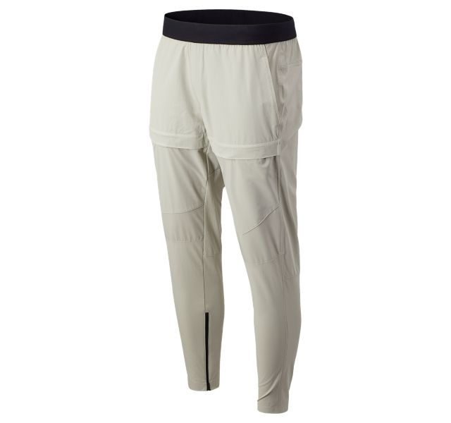 Men's Fortitech Cargo Pant
