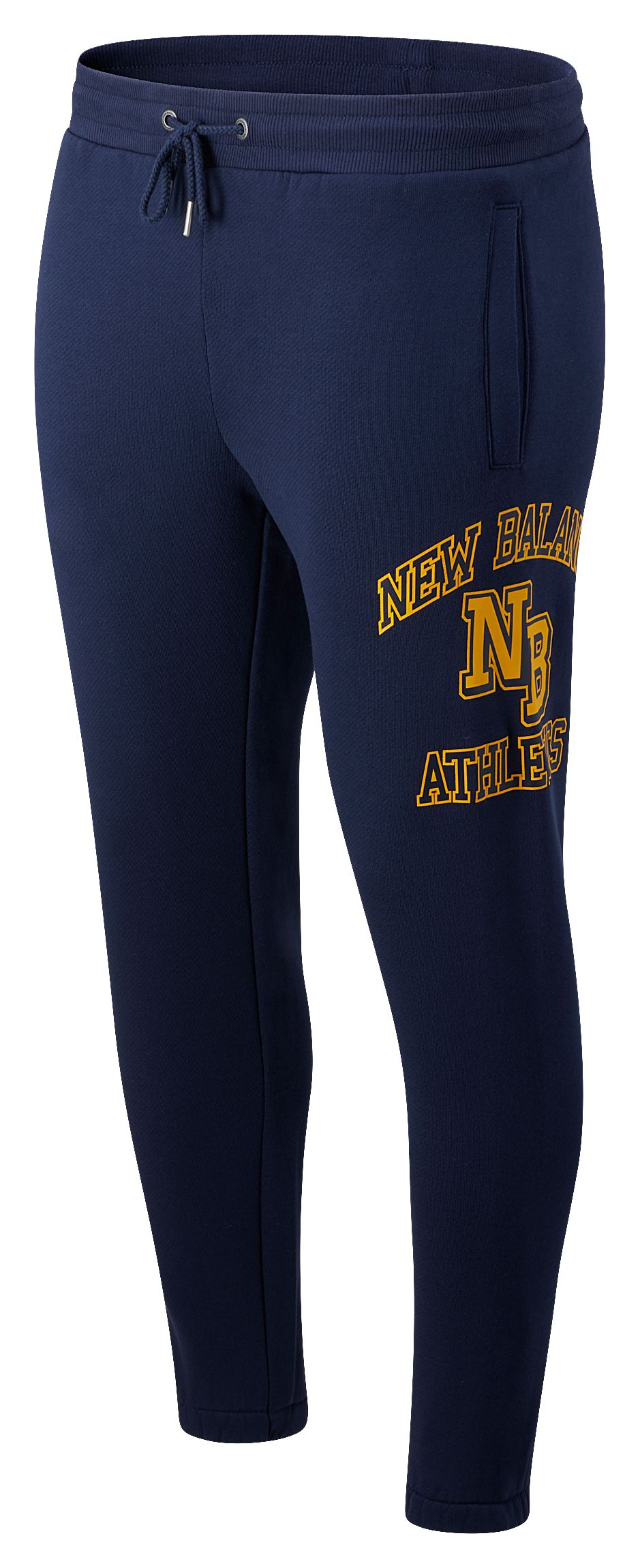 *Markdown*  Men's NB Athletics Varsity Pack Sweatpant