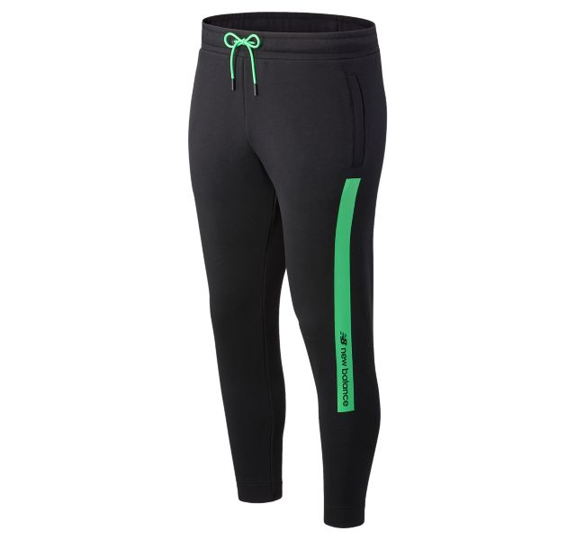 Men's Sport Style Optiks Pant