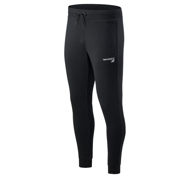 Men's NB Classic Core French Terry Pant