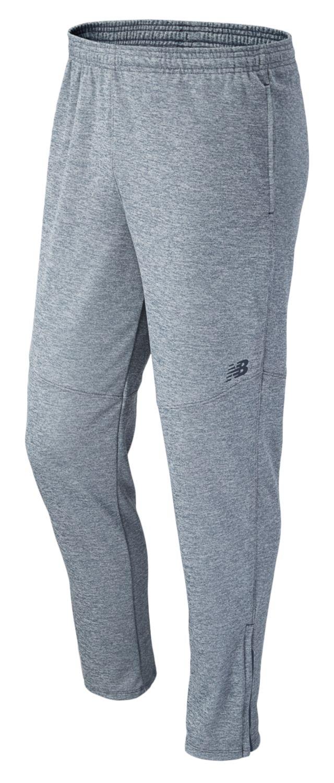 Men's Slim Ultimate Pant