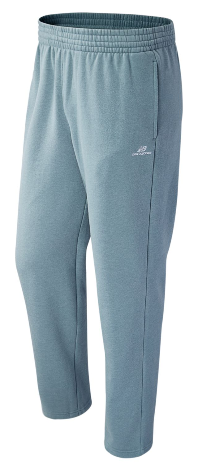 Men's Essentials FT Pant