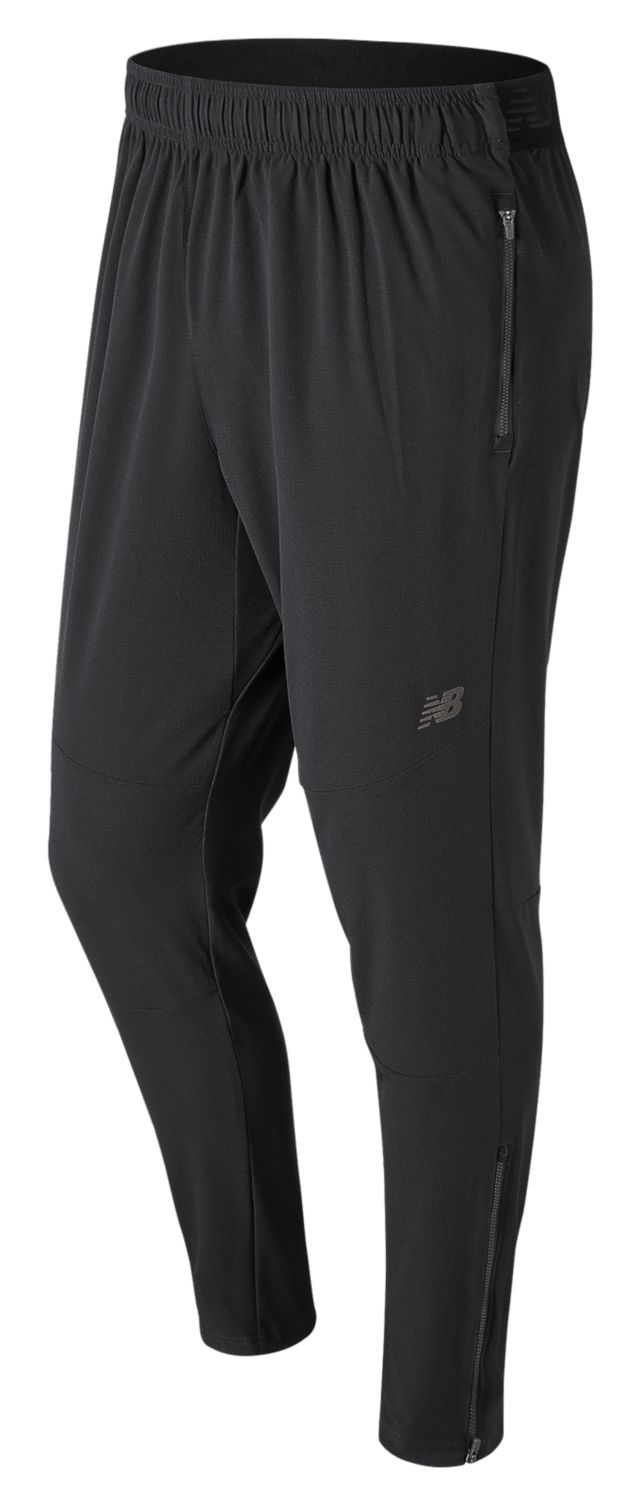 Men's Max Intensity Pant