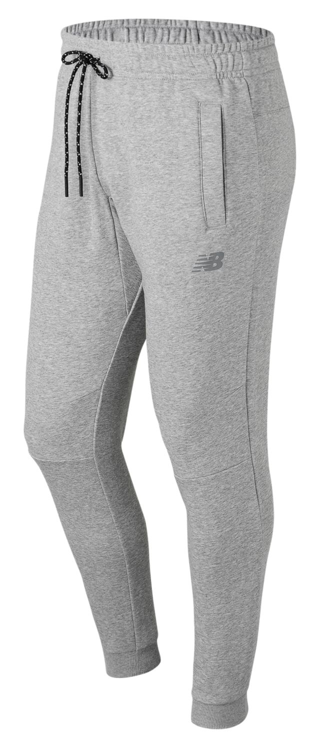Men's NB Athletics Knit Pant