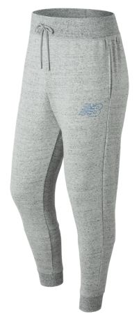 Men's Heather Sweatpant