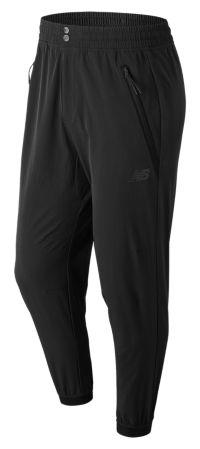 Men's 247 Luxe Woven Pant