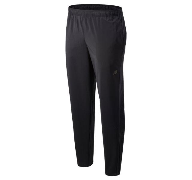 Men's Core Woven Pant