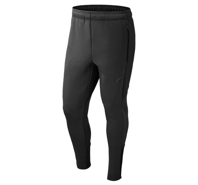 Men's NB Heat Loft Pant