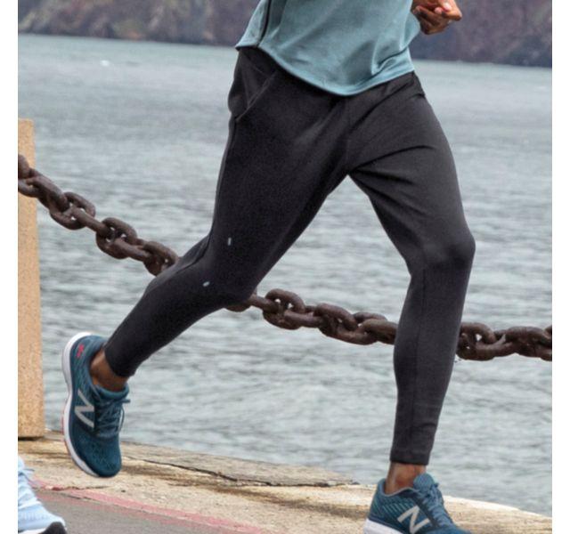 new balance running pants