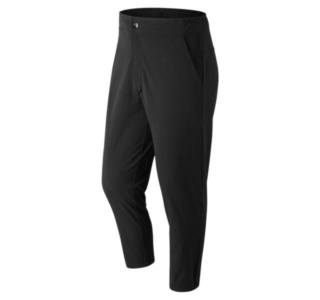 Men's 247 Luxe Pant