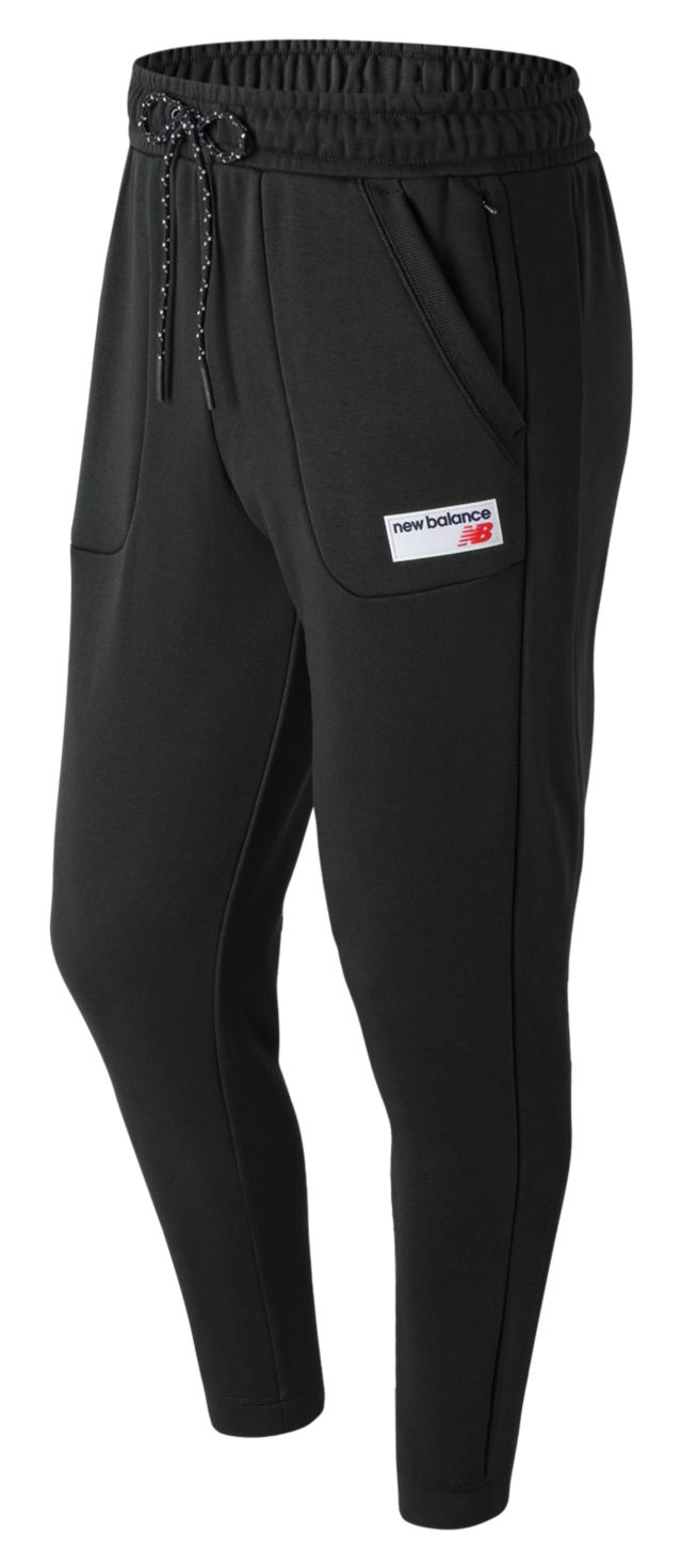 Men's NB Athletics Sweatpant