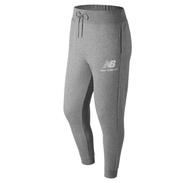 Men's Essentials Brushed Sweatpant