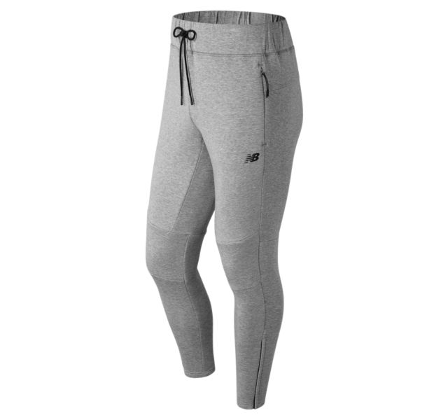Men's 247 Luxe Knit Jogger