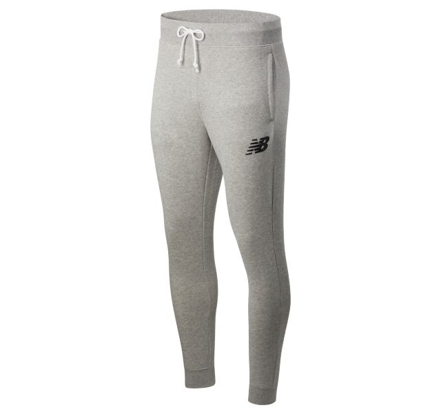 Men's Core Pant Slim