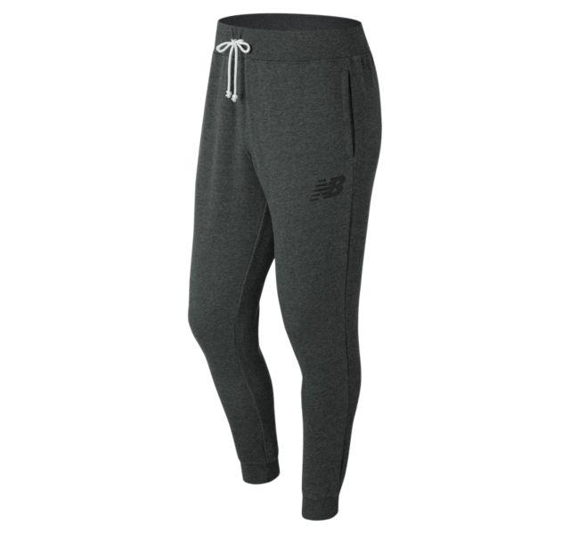 Men's Core Pant Slim