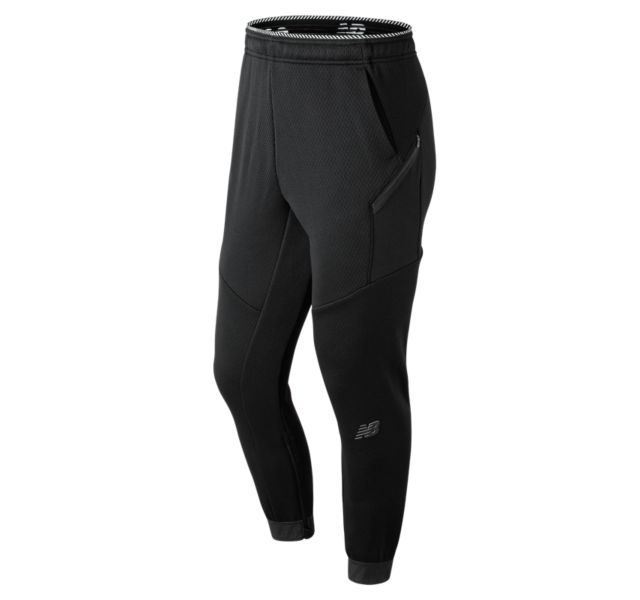 Men's R.W.T. Lightweight Double Knit Pant