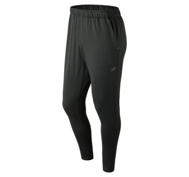 Men's Anticipate 2.0 Pant
