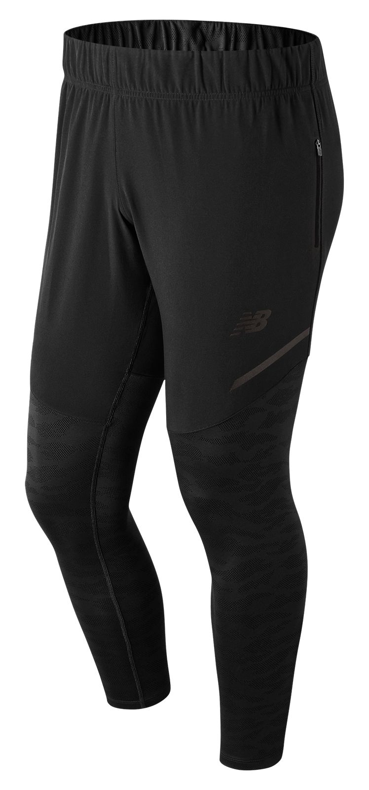 Men's Lynx Tight